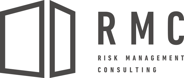 RMC-RISK MANAGEMENT CONSULTING 危機管理コンサルティング株式会社