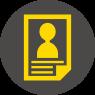 外国人雇用における在留資格等の許可手続きに関する各種相談