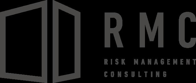 RMC--RISK MANAGEMENT CONSULTING 危機管理コンサルティング株式会社